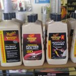 Miami Auto Color Supplies